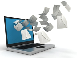 E-Mail-Marketing Tipps und Tools