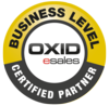 oxidbusinesspartner