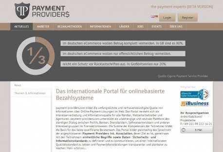 paymentproviders
