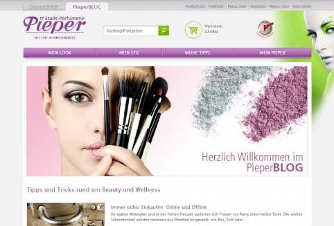 pieper_beautytipps