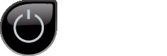 encurio logo
